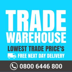 Cleveland Wholesale Trade Warehouse