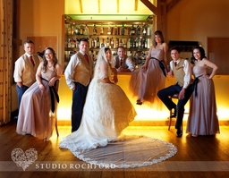Essex Wedding Photographer 198