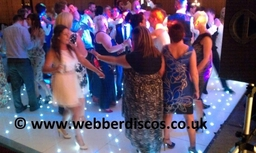 wedding df Copyright