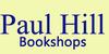 Paul Hill