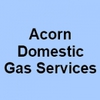 Acorn Domestic Gas Services