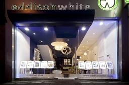 eddisonwhite Wimbledon