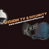 Vision TV And Security