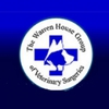 Warren House Veterinary Group