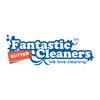 Fantastic Gutter Cleaning