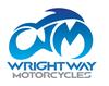Wrightway Motorcycvles