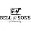 Bell & Sons Butchers of Bermondsey