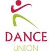 Dance Union