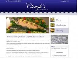 Webpagepic
