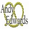 Andy Edwards Floor Sanding & Restoration