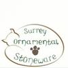 Surrey Ornamental Stoneware