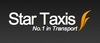 Star & New Star Taxis