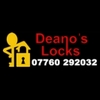 Deano's Locks