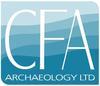 CFA Archaeology