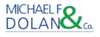 Michael F Dolan & Company Certified Public Accountants