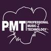 Professional Music Technology - PMT Bristol