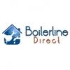 Boiler Line Direct Ltd