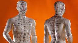 Acupuncture Clinic Peterborough
