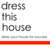 Dress This House