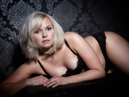 Only Boudoir - Boudoir Photography by Sammy Southall Photography of Kidderminster