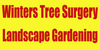 Winters Tree Surgery
