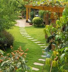 Landscaping and Gardening Experts