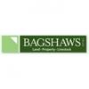 Bagshaws LLP