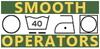 Smooth Operators