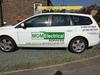 MDM Electrical & Renovations Ltd
