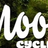 Moose Cycles