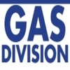 Gas Division / Gap Construction