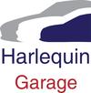 Harlequin Garage LTD