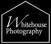 Whitehouse Photography
