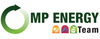 MP Energy Ltd