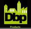 Dewsbury Building Plastics
