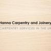 Hanna Carpentry & Joinery