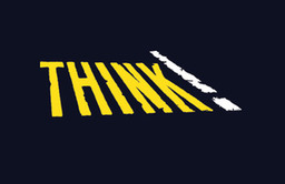 Think ! Don't drink drive, order from @999drinks