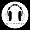 D J Maximum Output