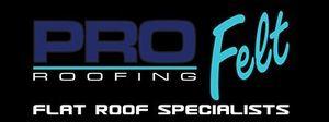 Profelt Roofing