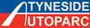 Tyneside Autoparc Limited