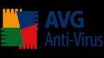 PC Repair Harrogate work with AVG