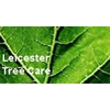Leicester Tree Care
