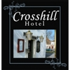 Cross Hill Hotel & Restaurant