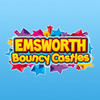 Emsworth Bouncy Castle Hire