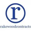 Rakewood Contracts Ltd