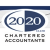 2020 C A Ltd