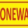 Phoneway