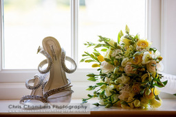 Fab Factor to your wedding