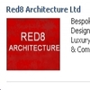 Red8architecture