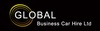 Global Business Car Hire